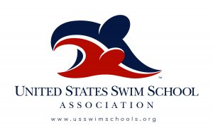 US-Swim-School-Assoc-COL-Web